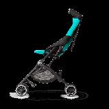 Прогулочная коляска GB Pockit вес 4.3 кг, фото 6