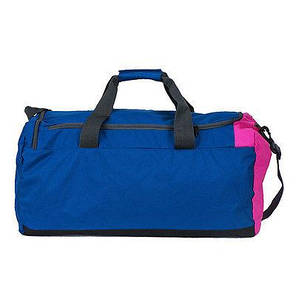 Спортивная сумка PUMA  Fundamentals Sports Bag M (073395 12), фото 2