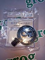 Ремкомплект суппорта переднего HYUNDAI  Ацент KOS Корея  5810225A00