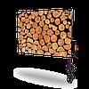 Керамічна панель обігрівач DIMOL Mini Plus 01 (з малюнком)
