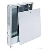 Шкаф коллекторный внутренний SGP-4 (800х580х110)