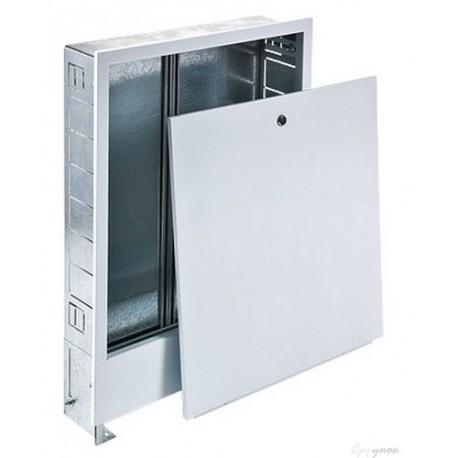 Шкаф коллекторный внутренний SGP-3 (720х580х110)