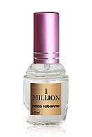 Мужская туалетная вода Paco Rabanne 1 Million (Пако Рабанн 1 Миллион), 12 мл