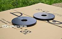 Диски стальные 2 по 5 кг - 51 мм
