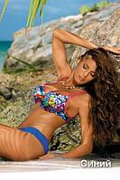 Восхитительный женский купальник April от TM Marko 1 цвет
