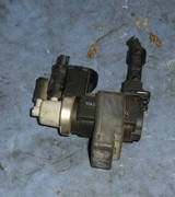 Клапан управления турбиной -06KiaSorento 2.5crdi2002-200970027200, 3512027050