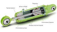 РегионРК предлагает осуществить ремонт вашего гидроцилиндра
