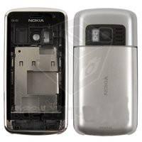Корпус Nokia C6-01 High Copy Black