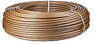 Трубы для теплого пола ICMA FLOOR Pex-a 16x2.0