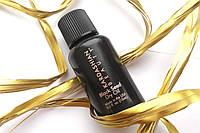 Сухое масло черного тмина для волос и кожи головы CHI Kardashian