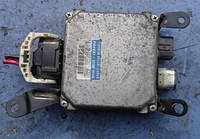 Блок управления электроусилителя руляLexusIS 250/3502005-20138965053020, 0G110200040, 1129000873, L2EPS