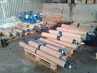 Насос ЭЦВ 10-63-125 глубинный насос для скважин ЭЦВ10-63-125