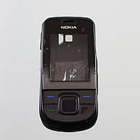 Корпус Nokia 3600 Slide High Copy