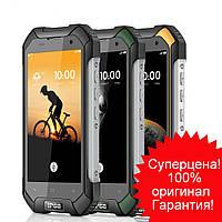 Защищённый смартфон Blackview BV6000S