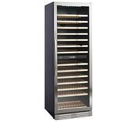 Шкаф винный Scan VK 122