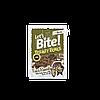 Лакомства Brit Let's Bite Bounty Bones для собак жевательные с ягненком и рисом, 150 г