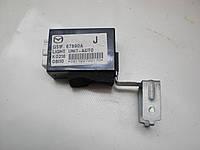 Б.У. Блок автоматического управления освещением MAZDA 6 GH 2008-2012 Б/У