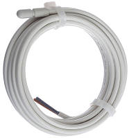 Датчик температуры пола OJ Electronics ETF-144/99А (для теплого пола)