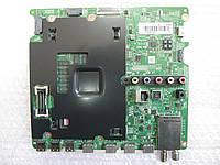 Плата управления телевизора Samsung BN94-09021J