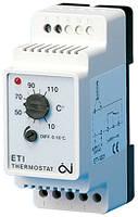 Терморегулятор для обогрева труб и емкостей OJ Electronics ETI-1221
