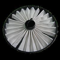 Фильтр выходной HEPA для пылесоса LG 5231FI3767E, фото 1