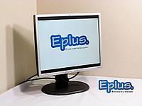 Монитор 17 HP L1755 Flat Panel Monitor бу