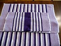 Ткань махровая 150×100 см оптом АВАТОН 34fd7c60a80db