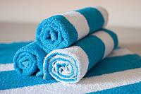 Салфетки махровые, кухонные полотенца оптом