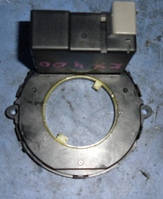 Датчик угла поворота рулевого колесаLexusRX2003-20098924548030
