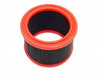 Фильтр HEPA для моющего пылесоса LG 5231FI2485A, фото 1