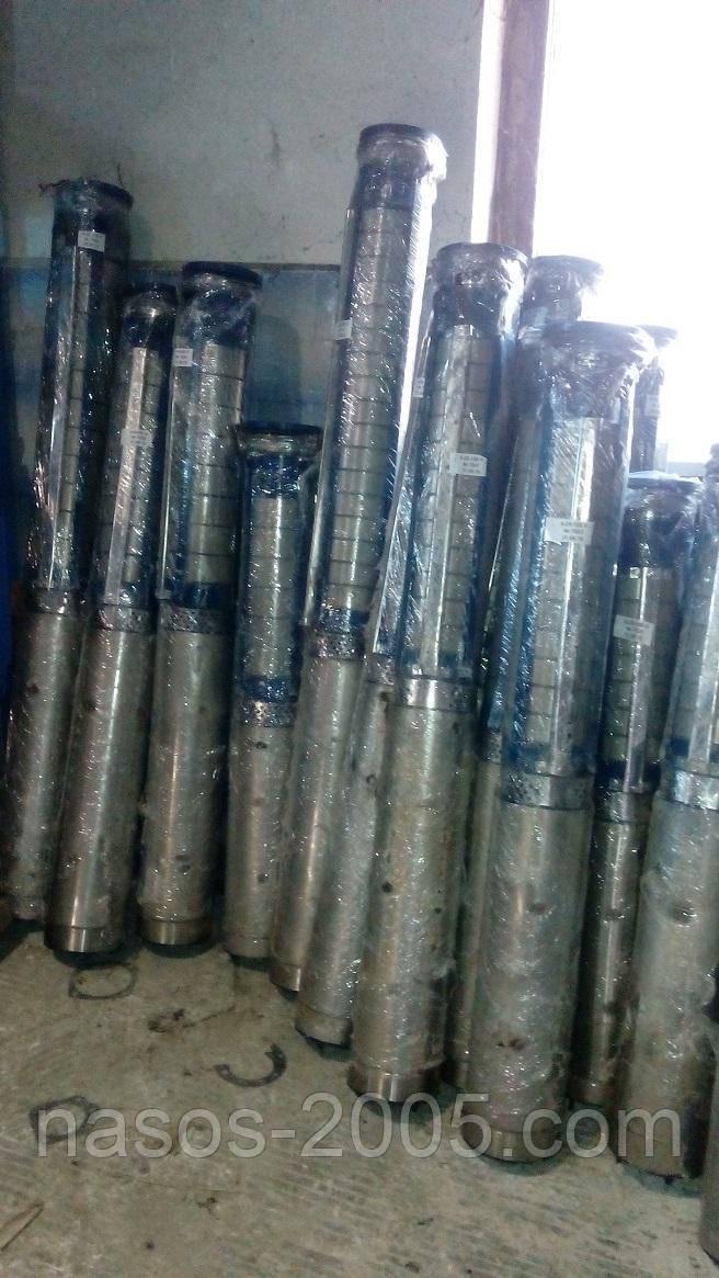 Насос ЕЦВ 10-160-65 глибинний насос для свердловин ЭЦВ10-160-65
