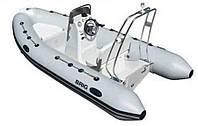 Моторная лодка Brig Falcon Riders