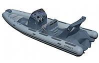 Моторная лодка Brig Rib Eagle