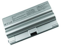 Аккумулятор PowerPlant для ноутбуков SONY VAIO VGC-LB15 (VGP-BPS8, SY5800LH) 11.1V 5200mAh