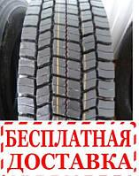 Грузовые шины 315/70 r22,5 Boto BT388