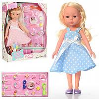 Кукла R106