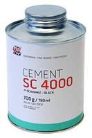 Cement SC 4000 (зеленый)