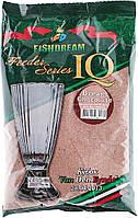 Прикормка FishDream IQ Метод