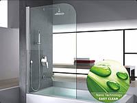 Шторка для ванны  REA  TOPAZ  70cm