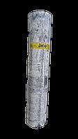 Рубероид РКК 250Б (ту), кровельный