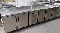 Холодильный стол Fagor MSP-150 б/у