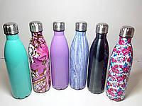 Термос-бутылка 750 мл