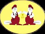 Оптово-розничная сеть магазинов стройматериалов *Два Бобра*+Интернет магазин