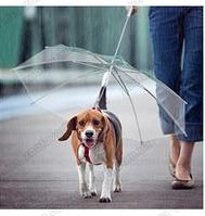 Dogbrella Зонтик для собаки