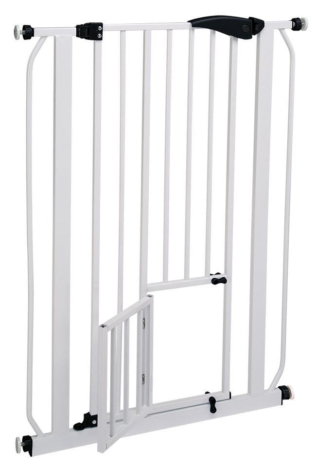 Ferplast PET GATE Дверка-перегородка для собак и кошек