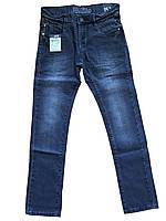 Подростковые джинсы на мальчика C&A Германия Размер 152