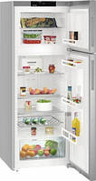 Холодильник LIEBHERR CTNef 5215, фото 1