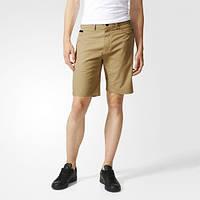 Мужские шорты adidas ORIGINALS(АРТИКУЛ:AJ8104 )