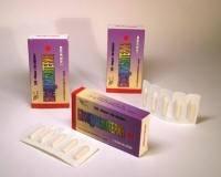 Бифидумбактерин, в свечах (10 шт. в упаковке)