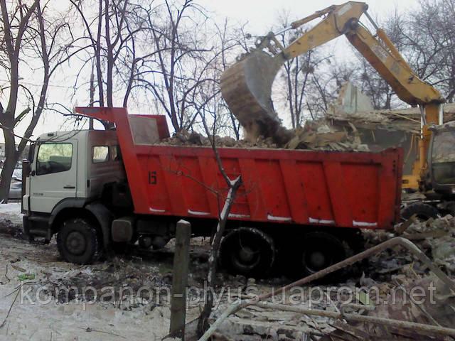 Аренда Самосвала 30 тонн. Услуги самосвала 30 тонн Киев. Самосвалы аренда, услуги. Работы самосвалов в Киеве.